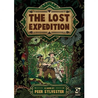 lost-expedition
