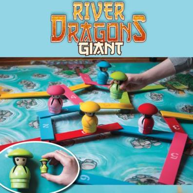 river-dragons-giant