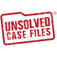Unsolved Case Files