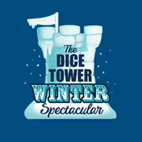 Dice Tower Winter Spectacular