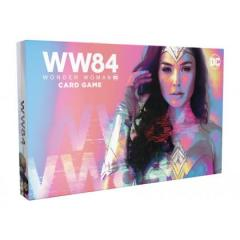 Wonder Woman WW84