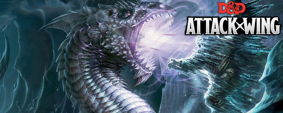 attack wing banner