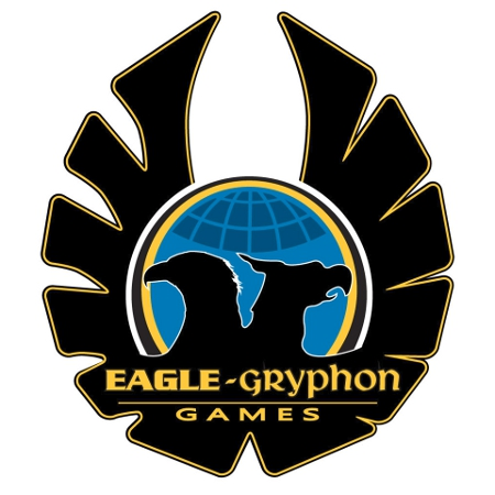 eagle grypon games